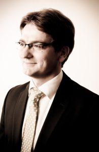 Markus Prutsch